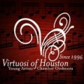 Virtuosy of Houston