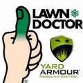 Lawn Doctor of Grand Rapids