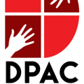 Deaf Plus Adult Community