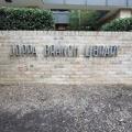 Joppa Branch Library