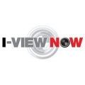 I-View Now
