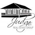 Judge Real Estate Group (NextHome Experience)