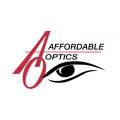 Affordable Optics