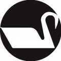The Swan Corp