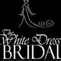 The White Dress Bridal