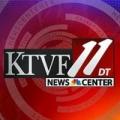 Ktvf TV Channel 11