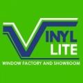 Vinyl-Lite Window Factory