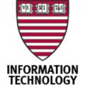 Cambridge Technology Inc