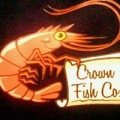 Crown Fish Co