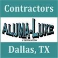 Aluma Luxe Corp