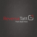 ReversaTatt Tattoo Removal