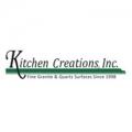 Kitchen Creations Inc