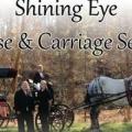 Shining Eye Horse & Carriage Service
