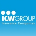 Insurance Co of The West