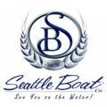 Seattle Food Company