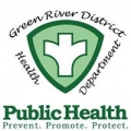 Green River District Home Health