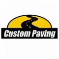 Custom Paving & Sealcoating