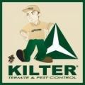 Kilter Termite and Pest Control