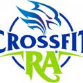 Crossfit Ra LLC