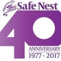 Safe Nest Donation Center