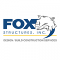 Fox Structures Inc