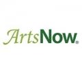 Arts Now