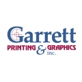 Garrett Printing & Graphic Inc