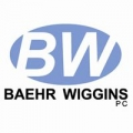 The Baehr Law Firm PC