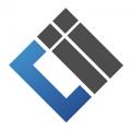 Cii Technology Solutions, Inc