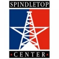 Spindletop Center