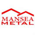 Mansea Truss