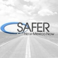 Safer New Mexico Now