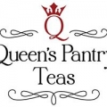 Queens Pantry