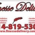 Finesse Delivery