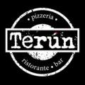 Terun Pizzeria