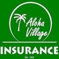 Aloha Village Insurance Services, Inc.