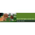 Mt Washington Animal Clinic