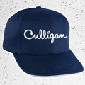 Culligan Water Conditioning of Pella, IA