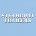 Steamboat Trailers