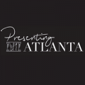 Presenting Atlanta