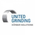 United Grinding Technologies