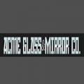 Acme Glass & Mirror Co
