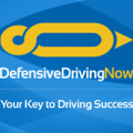 Defensive Driving Now