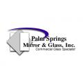 Palm Springs Mirror & Glass Inc