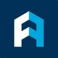 Pinnacle Mortgage Planning