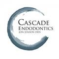 Cascade Endodontics
