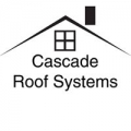 Cascade Roof Systems