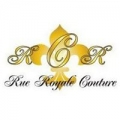Rue Royale Couture