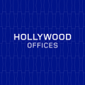 Hollywood Dmv Office