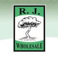 Rj Wholesale Inc